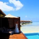 The Residence Maldives, Falhumaafushi, Malediven