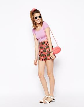 Ananas Shorts ASOS