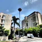 Los Angeles: die überschätzte Stadt