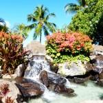 Hawaii: Willkommen im Paradies