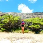 Mein Hawaii-Fotoalbum