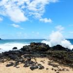 Makapuu Oahu Hawaii