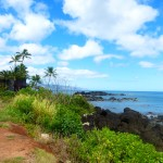 Lost Drehort Oahu Hawaii