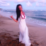 Shaka Hang loose Hawaii