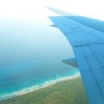 Flug Deutschland Dominikanische Republik