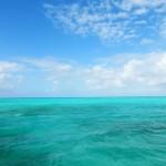 Karibisches Meer Dominikanische Republik