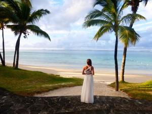 The Residence Mauritius Hochzeit Flitterwochen