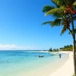 Mauritius: Traumurlaub im Traumhotel