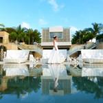 Brautkleid Braut Mulia Bali