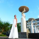 Mulia Resort, Nusa Dua, Bali