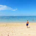 Mulia Bali Strand