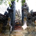 Mulia Bali Tempel