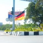 Bali Deutschland