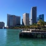 Welcome to Miami – Bienvenido a Miami