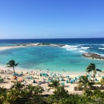 Bezaubernde Bahamas
