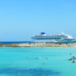 Unsere Bahamas-Kreuzfahrt mit der Norwegian Sky