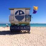 Miami – meine neue Nummer zwei