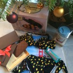Zehn Weihnachtsgeschenke für Weltenbummler