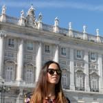 Madrid Urlaub