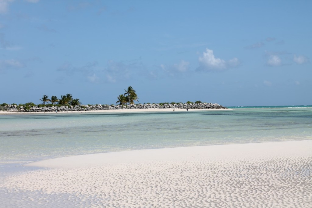 schönste Karibikstrände