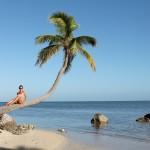 Die Florida Keys: meine Highlights und viele, viele Fotos