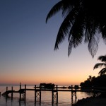 Florida Keys Highlights Marathon