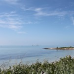 Florida Keys Highlights Sombrero Beach