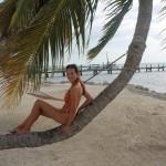 Florida Keys Highlights