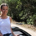 Everglades Ausflug