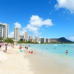 Mele Kalikimaka: hawaiianische Weihnachtslieder und Weihnachtsbräuche