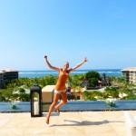 Bali Urlaub
