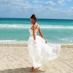 Miami Urlaub