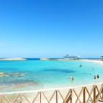 Bahamas Kreuzfahrt