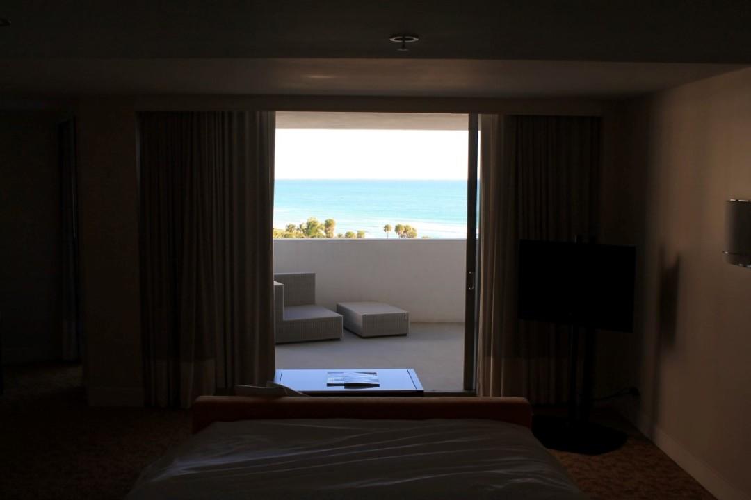 Eden Roc Miami Beach Zimmer