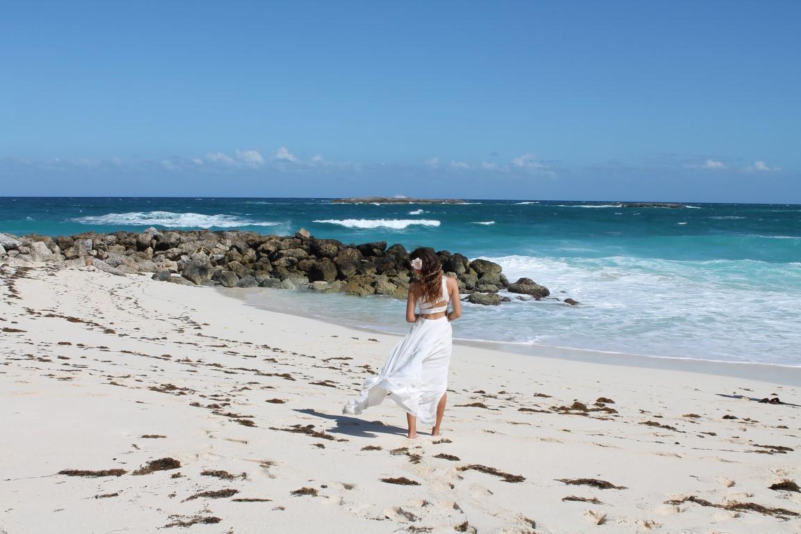 Atlantis Resort Paradise Island Bahamas