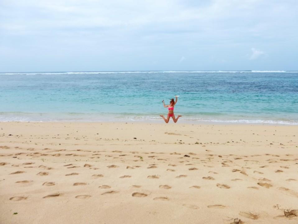 Werd aufgedreht Mix Urlaub Reiseblog