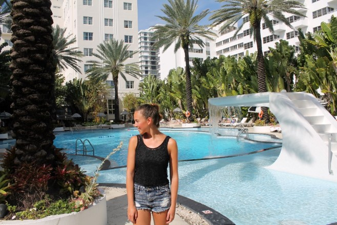The Raleigh Miami Beach Reiseblog