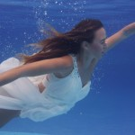 Unterwasserfotos leicht gemacht