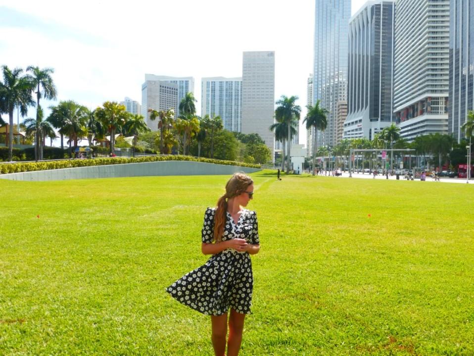 Reiseanekdoten Reiseblog