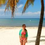 Mein Cozumel-Belize-Roatan-Caymans-Fototagebuch