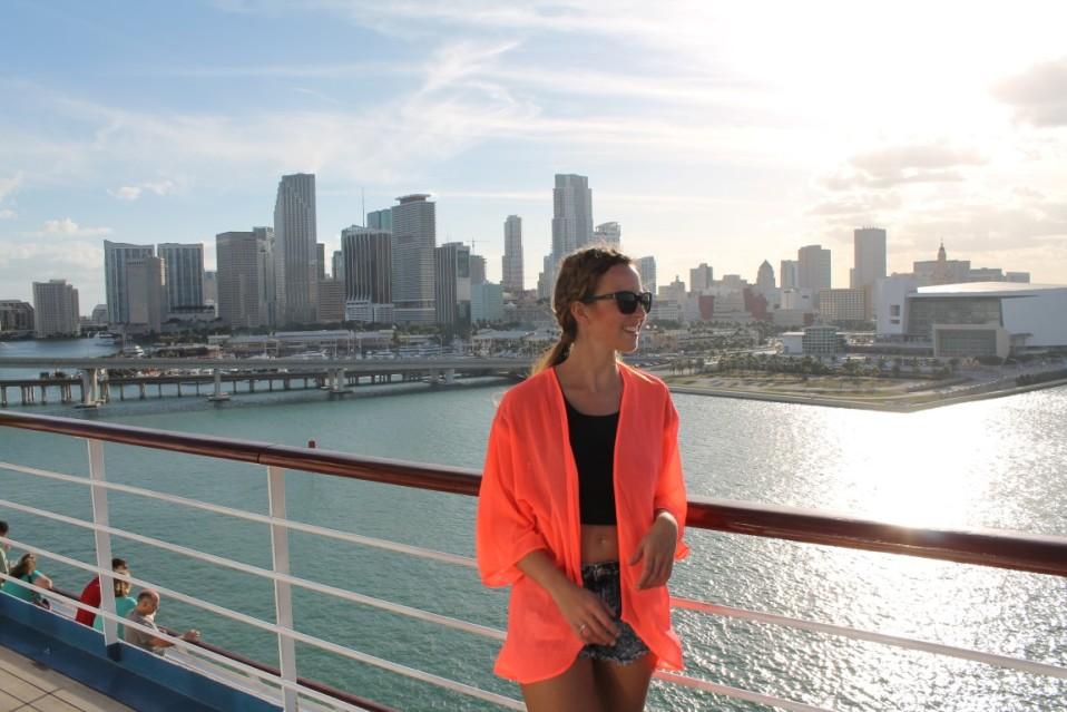 Trinkgeld USA Nordamerika Karibik Reiseblog