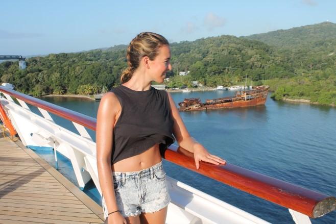 Kreuzfahrten Vorurteile Klischees Reiseblog