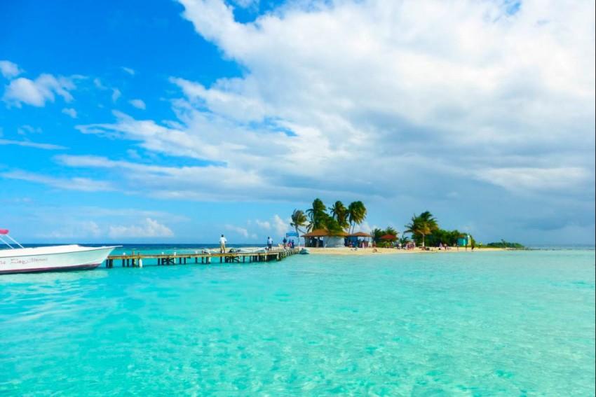 Beste Reisebuchungsseiten Reiseblog