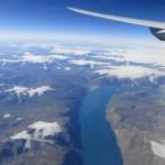 Meine Tipps gegen Langeweile im Flieger