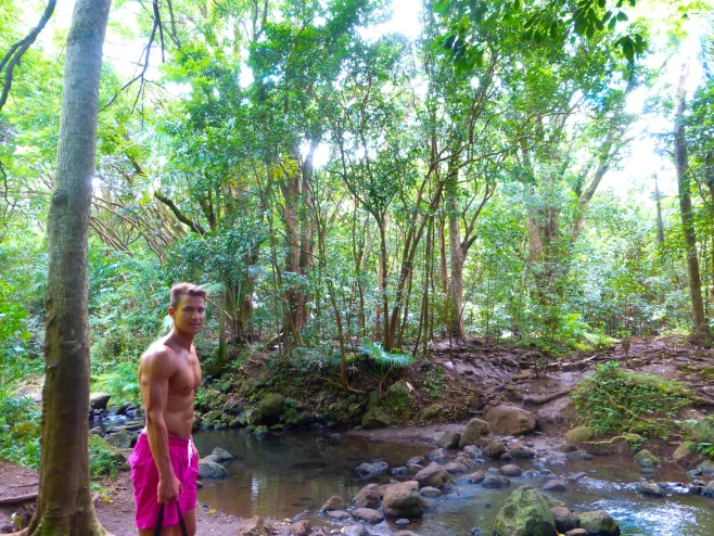Lustige Reiseanekdoten - Reiseblog