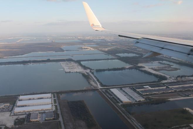 Tipps gegen Langeweile im Flieger - Reiseblog