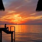 Unser Malediven-Reisevideo