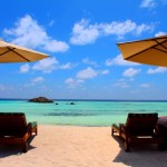 Traumhafte Tage im The Residence Maldives