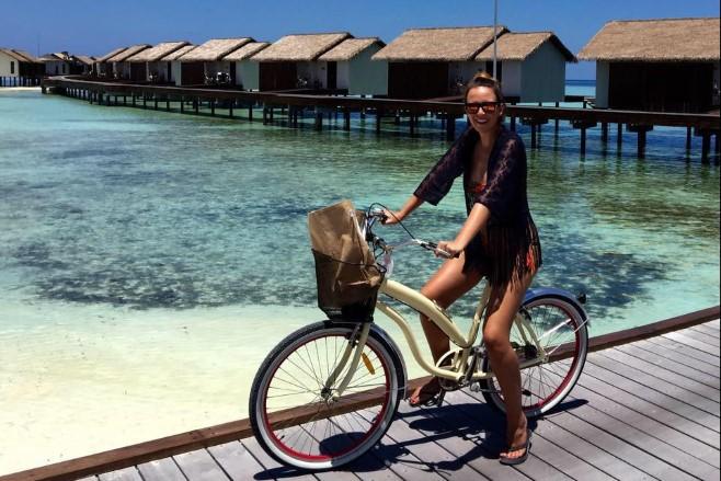 Tourist oder Reisender - Reiseblog ferntastisch