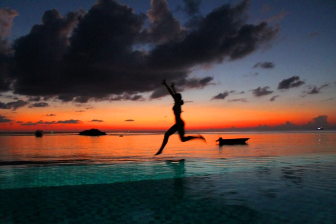 Reisepläne für Juli - Reiseblog ferntastisch